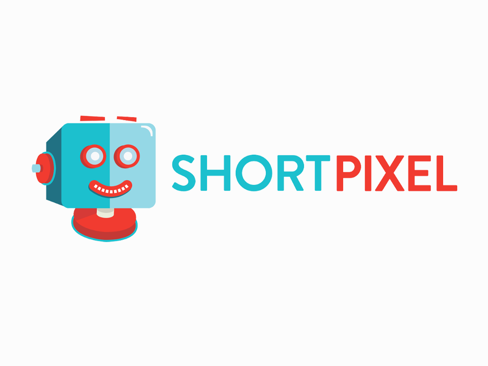Image optimization for WordPress with ShortPixel